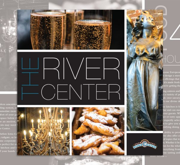 The River Center