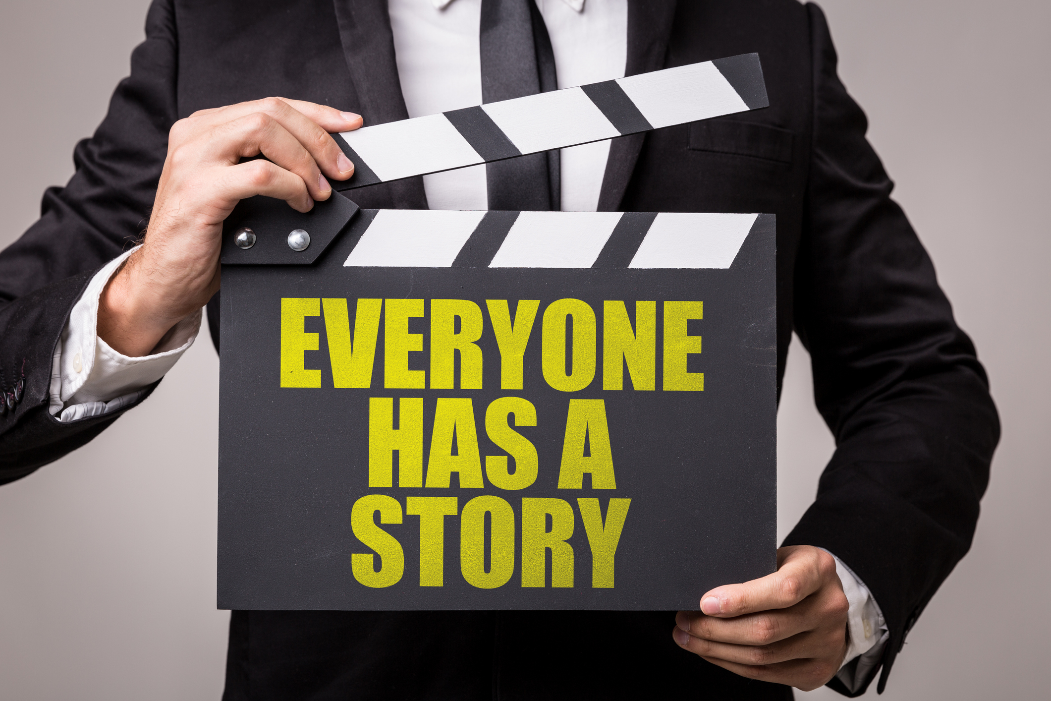 3 effective video storytelling tips